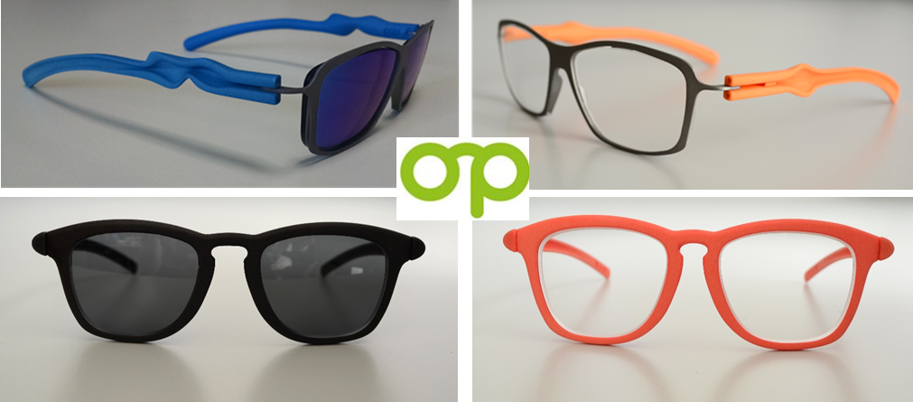 Optician2020_press
